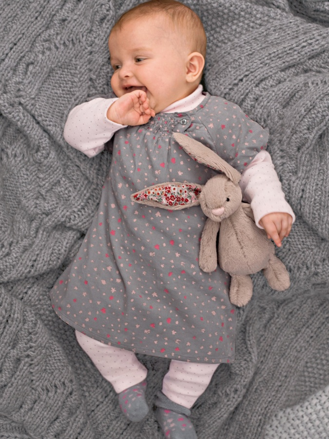 3X_70204_3400_6626 Top 41 Styles Of Clothing For Newborn Babies