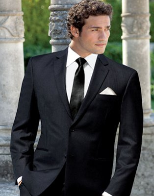 400x400_1351697465240-BlackMadisonbyPerryEllis Which One Is The Perfect Wedding Suit For Your Big Day?!