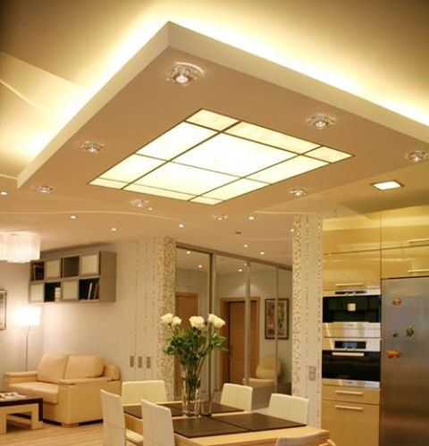 417354_405576492831531_325672120_n1 Fantastic Ceiling Designs For Your Home