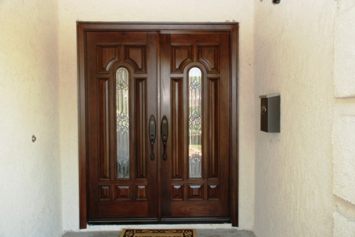 48bec01a6b3a3dc2af7f709401f3d933 23 Designs To Choose From When Deciding On A Front Door