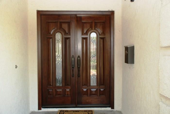 48bec01a6b3a3dc2af7f709401f3d933 23 Designs To Choose From When Deciding On A Front Door
