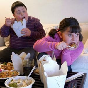 4a787fbd233e4cb193fc5e651c17e7f0 Do You Have An Obese Kid?! Lose Weight By Playing Video Games