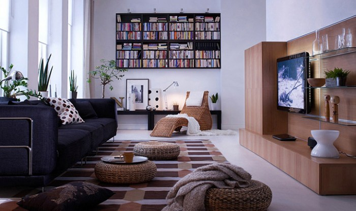 532480_1ieWheW0 +20 Modern Ideas For Living Rooms Designs