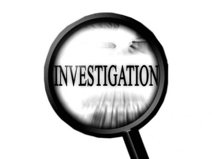 559421-investigation-1370457115-958-640x480 Find Anyone's Critical Information Easily and Quickly Using InteliGator