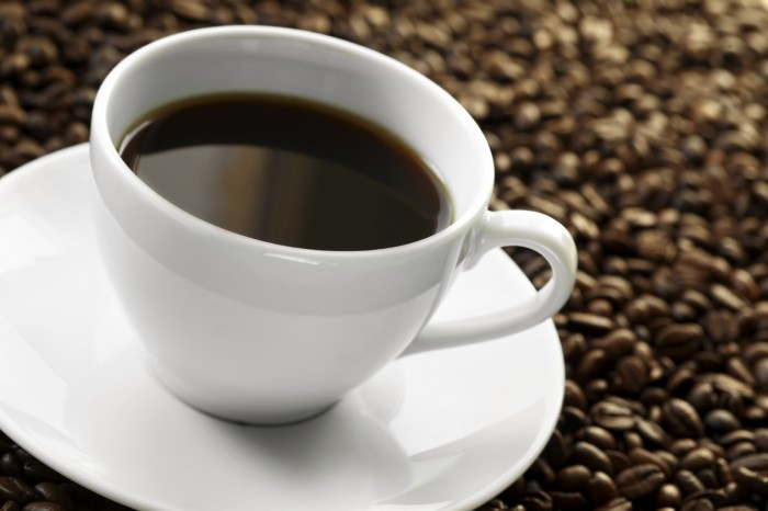 676187766_1357111206 Why Does Coffee Is Actually Good For Your Health?!