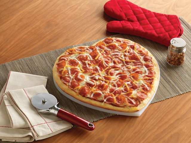 75881_481588315221980_804783817_n Pizza !!! Do You Ever Think If It Is A Right Nutrition For You And Your Family?!