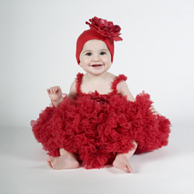 7c456157f249c6f1f461888f4789b831 1st Birthday Dresses For Your Baby Girl