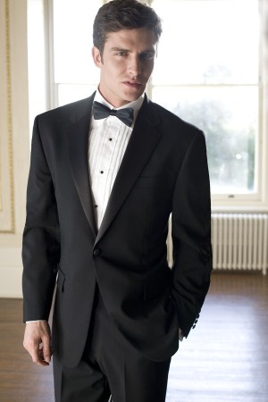 88 Which One Is The Perfect Wedding Suit For Your Big Day?!