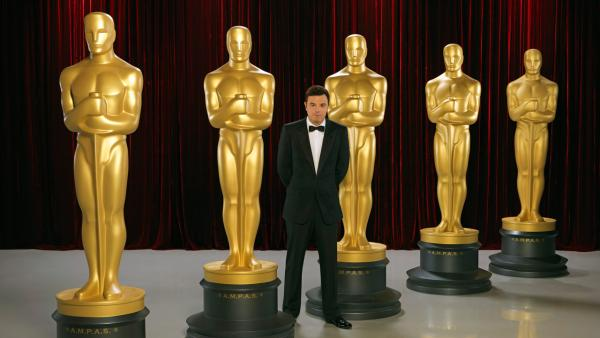 8959950_600x338 Oscars' Winners And The 85th Academy Awards Ceremony