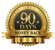90-day-big2 How to Professionally Move a Free Blog from Blogger to Paid Hosting