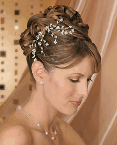 AAAAAgqdyzQAAAAAANRfzg A breathtaking collection of Bridal Hair Accessories