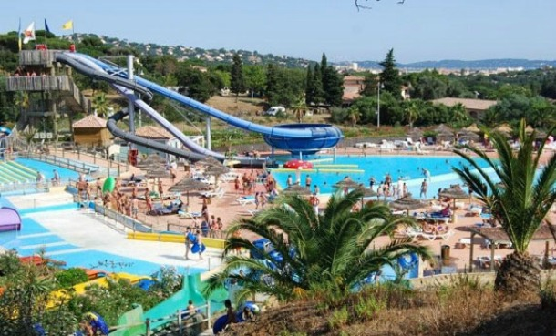 Aqualand-French-Riviera 15 Of The World's Wildest WaterParks