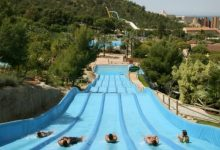 Photo of 15 Of The World's Wildest WaterParks