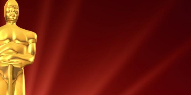 Art oscar awards free ppt backgrounds pouted online - Oscar award wallpaper ...