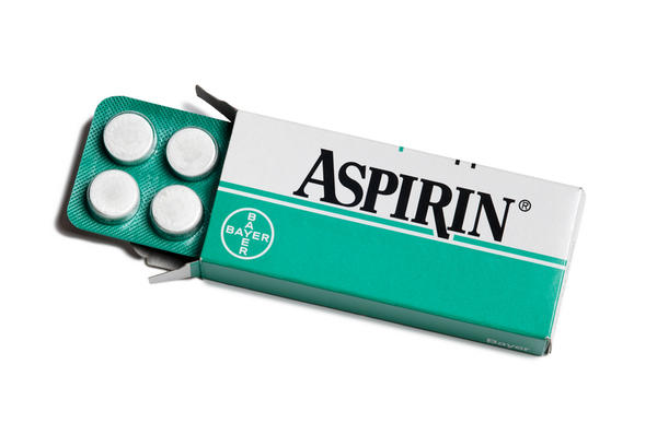 Aspirin The Long-Term Use Of Low Dose Aspirin Could Prevent Some Types Of Cancer