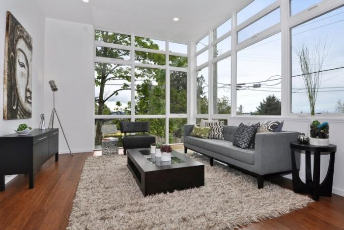 Beachaus-I-05-800x535 +20 Modern Ideas For LivingRooms Designs