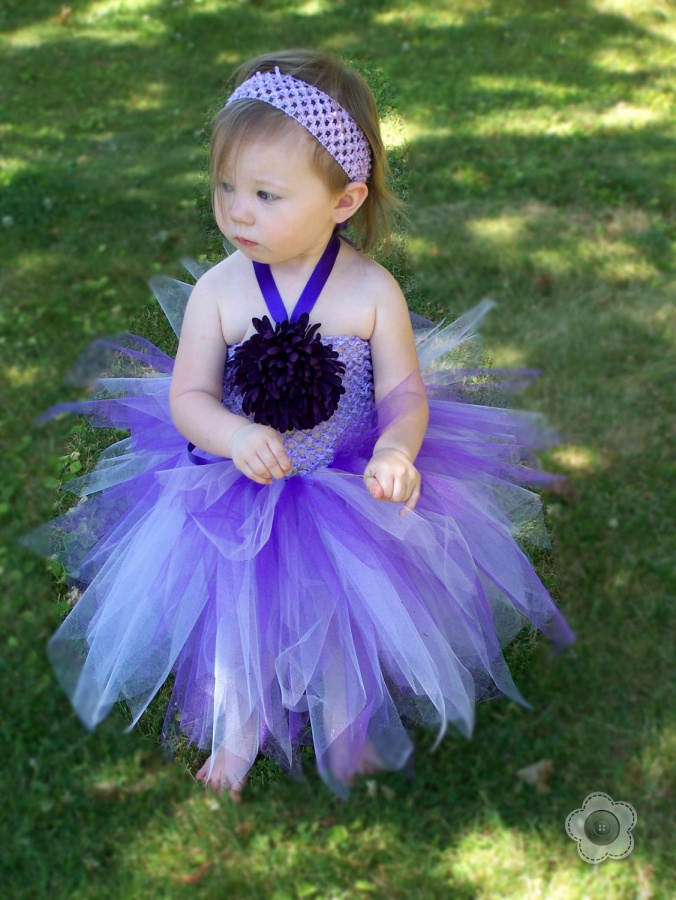Beautiful-Baby-Girl-Outfits-Dresses-05 1st Birthday Dresses For Your Baby Girl