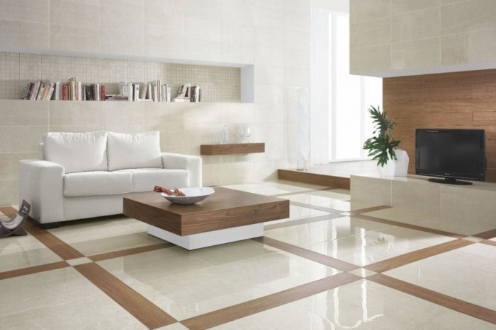 Beautifull-Floor-Ceramic-Ideas 43 Modern And Creative Ideas Of Flooring Designs