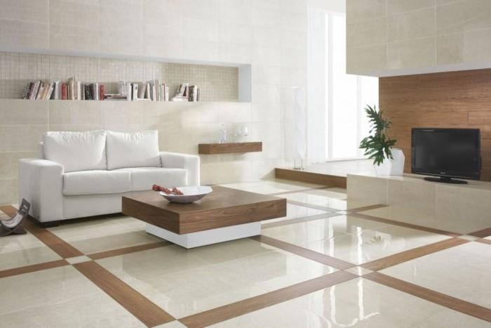 Beautifull-Floor-Ceramic-Ideas 43 Modern And Creative Ideas Of Flooring Designs