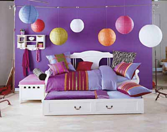 Bedroom-designs-for-girls-modern-teenage-bedrooms-ideas-for-girls3 Modern Ideas Of Room Designs For Teenage Girls