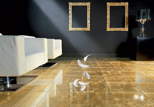 Best-Ceramic-Flooring-Design-for-2011 43 Modern And Creative Ideas Of Flooring Designs