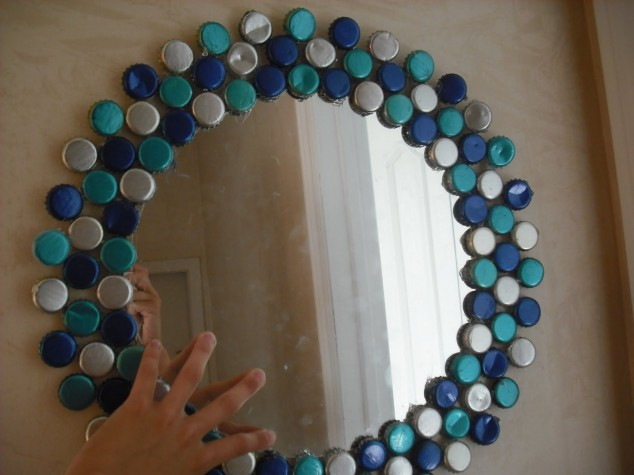 Bottle-Cap-7-634x475 The 28 Most Creative Ideas Which Could Inspire You