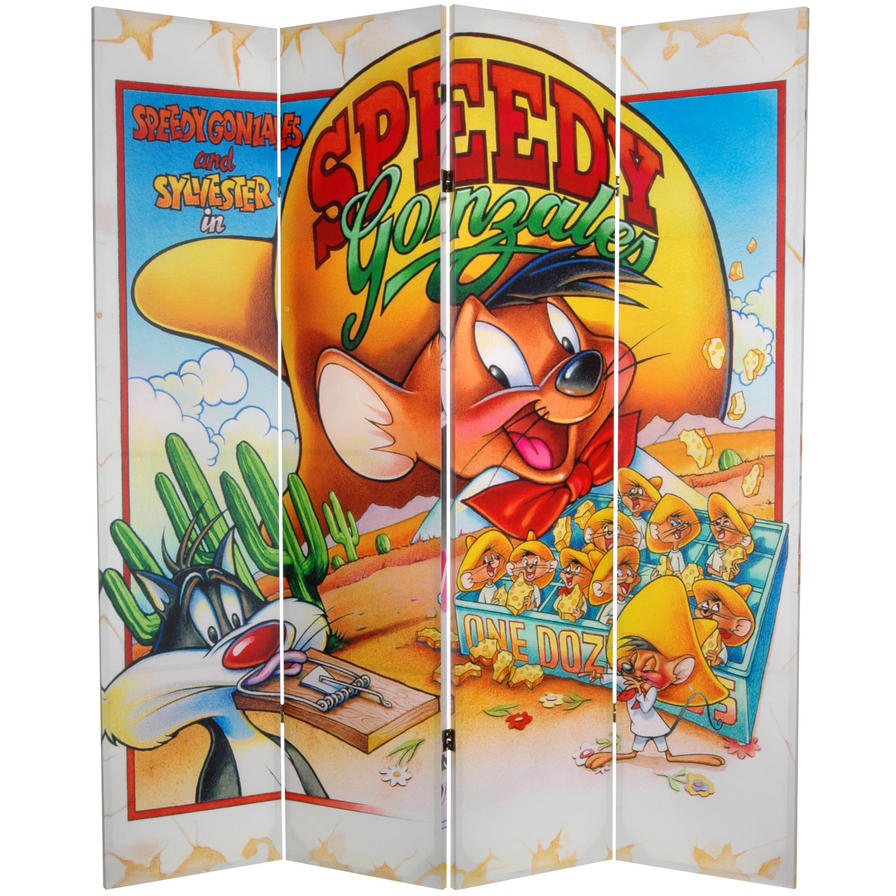 CAN-WBLT-644_alt01 40 Most Amazing Room Dividers