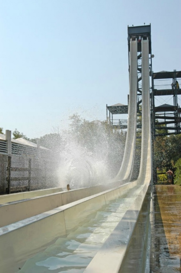 Canevaworld-Water-Park1 15 Of The World's Wildest WaterParks