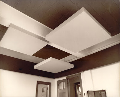 Ceiling-Color-For-A-Matching-Interior-Design-intshot_dalfacultyclub_feb1972_underconstruction_squareceilingfixtures_dalhousiefacultyclub101 Fantastic Ceiling Designs For Your Home