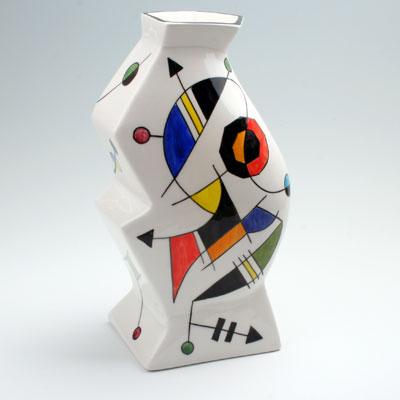 Cer-VaseEnig-4_lg 35 Designs Of Ceramic Vases For Your Home Decoration
