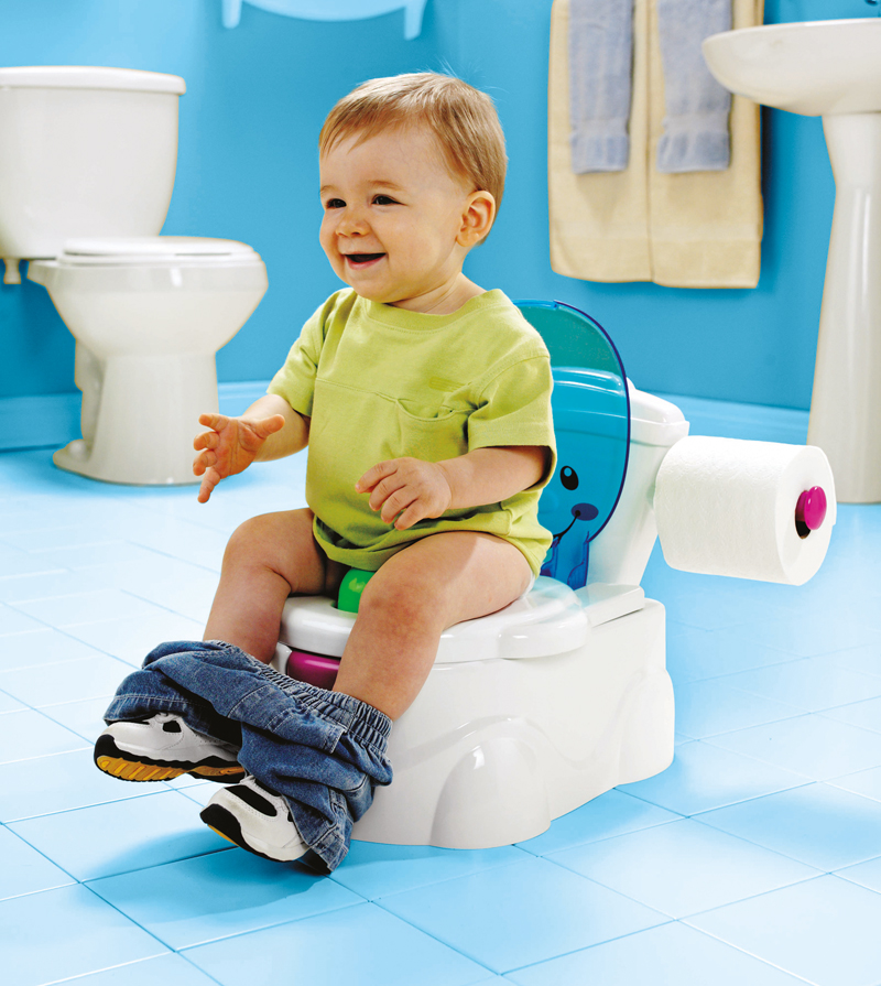 Cheer-for-me-Potty Proven Method for Quickly & Easily Potty Training in 3 Days