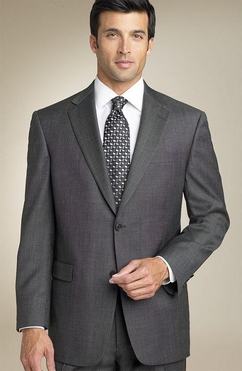 Coat-Pant-for-Wedding-for-Men Which One Is The Perfect Wedding Suit For Your Big Day?!