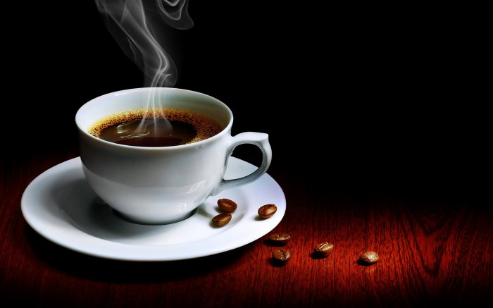 Coffee-coffee-13874629-1920-1200 Why Does Coffee Is Actually Good For Your Health?!