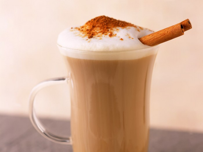 Coffee-coffee-8308597-1600-1200 Why Does Coffee Is Actually Good For Your Health?!