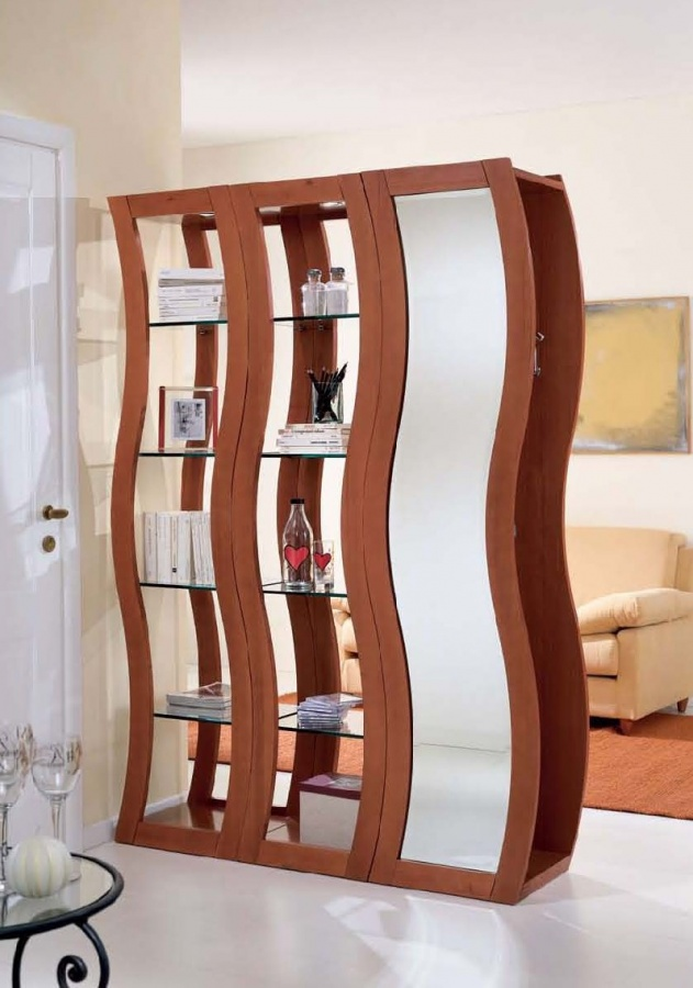 Collections_ESALINEA-Hall-Units-Italy_Wind-Room-Divider-Composition-G 40 Most Amazing Room Dividers