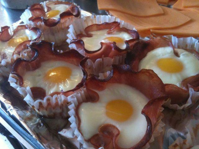 Creative-food-serving-ideas1 30 Creative Ideas For Food Presentation