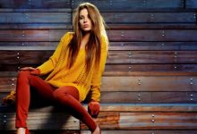 Photo of Most Stylish +20 Teenage Girls Fashion Trends