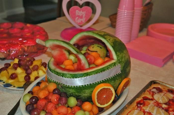 DSC_0013 30 Creative Ideas For Food Presentation
