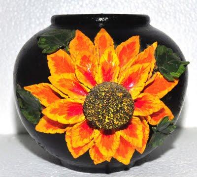 DSC_2892-copy 35 Designs Of Ceramic Vases For Your Home Decoration