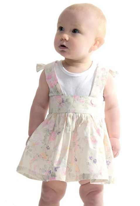Dear-Charlotte-Love-Banjo-clothing-1 Top 41 Styles Of Clothing For Newborn Babies