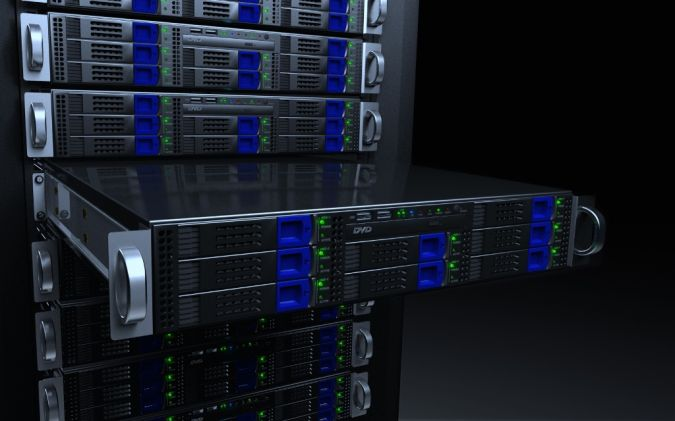 Dedicated_server 11 Tips on Mixing Antique and Modern Décor Styles