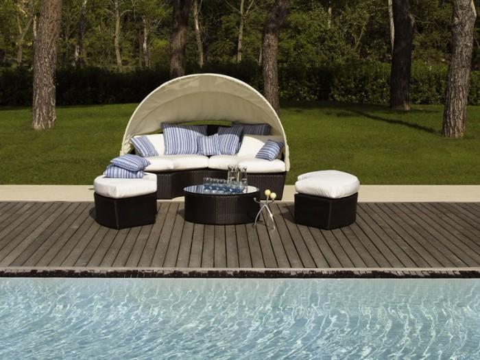 Design-Outdoor-Furniture-2009 32 Most Interesting Outdoor Furniture Designs