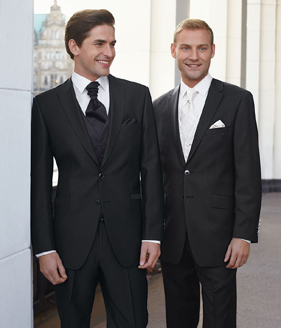 Deutsch-style-mens-wedding-suits-6__87128_zoom Which One Is The Perfect Wedding Suit For Your Big Day?!