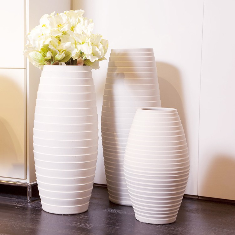 35 designs of ceramic vases for your home decoration pouted online magazine latest design - Great decorative flower vase designs ...