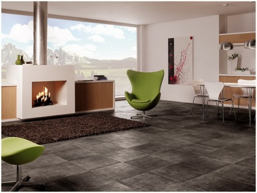 Excellent-Ceramic-Floor-Designs-for-European-Home-Architecture-500x376 43 Modern And Creative Ideas Of Flooring Designs