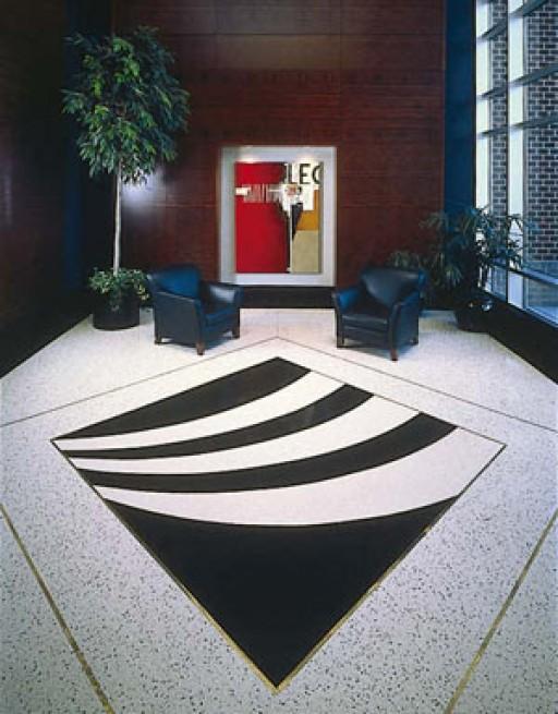 Fantastic-Modern-Floor-Design-1-e1343113151930 43 Modern And Creative Ideas Of Flooring Designs