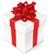 "Gift_Box ""HostMetro"" Presents a Discount, Guarantees, Maximum Services and More"