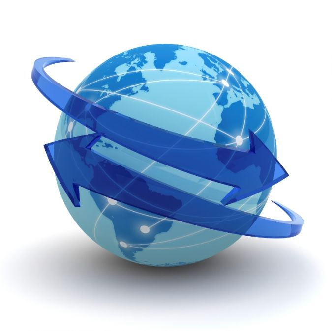 Global-Web-Hosting When Will Your Website Need VPS or Dedicated server?