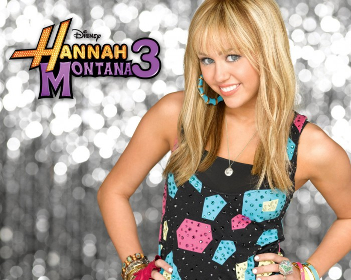 Hannah-Montana-3-hannah-montana-7061288-1280-1024 Hannah Montana Is An American Teenager Who Made A Boom In The World Of Children