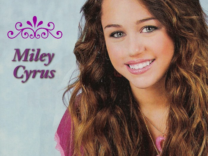 Hannah-Montana-Wallpaper-hannah-montana-751785_1024_768 Hannah Montana Is An American Teenager Who Made A Boom In The World Of Children